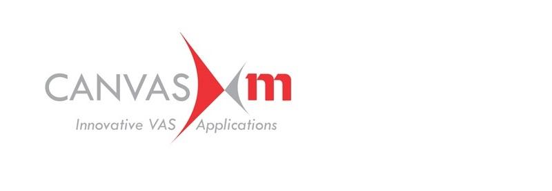 logo design by OH! Design Studio
